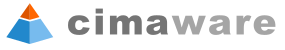 Logo Cimaware Software