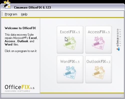 PACCHETTO LINGUE ORIENTALI WINDOWS XP SCARICARE