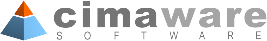 Cimaware Software